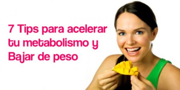 Evita grasas que productos tomar para bajar de peso con herbalife