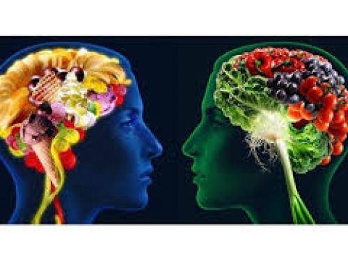 La decadencia de nuesto cuero por la mala información de los alimentos, el ejercicio y las dietas
