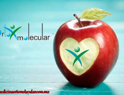 Checa todos los beneficios que tenemos al comer manzanas