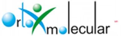 Medicina y Nutricion Ortomolecular Logo