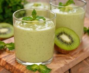 bebidas-verdes-500x414