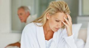 menopausia-peque-mujer-630