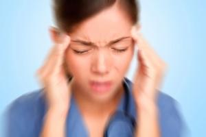 sintomas-migrana
