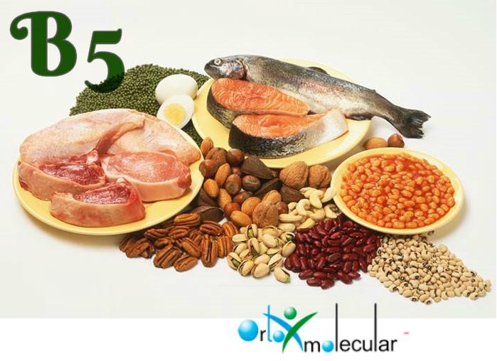 alimentos-que-tienen-mas-vitamina-b5